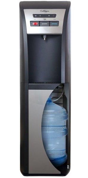 Culligan Bottom Load Bottled Water Dispenser