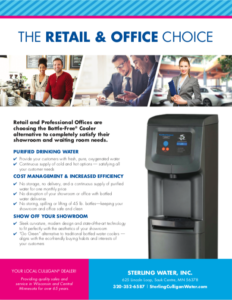 retail and office bfc pdf